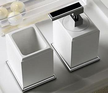 gessi_accessori_eleganza_dispenser