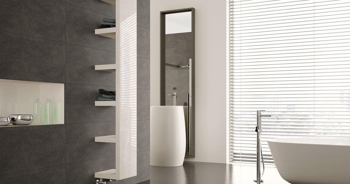 Termo arredo e accessori guido industria pavimenti for Termo arredo bagno