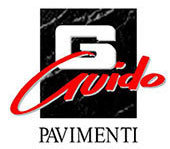 Guido Industria Pavimenti